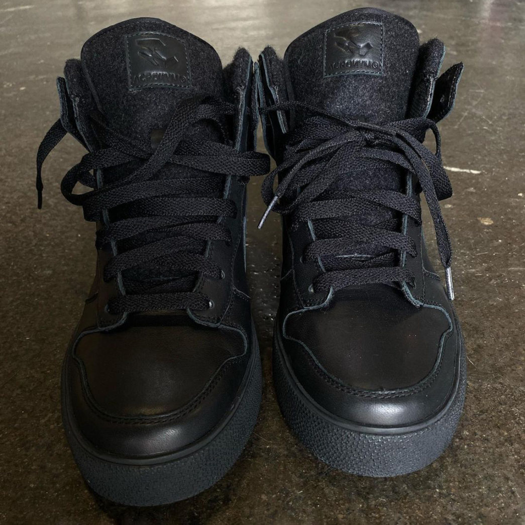 Acronym-Nike-BLUNK-Sample-Release-Info-2