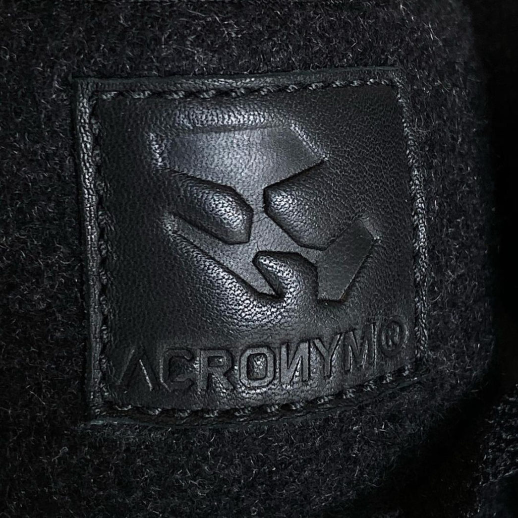 Acronym-Nike-BLUNK-Sample-Release-Info-6