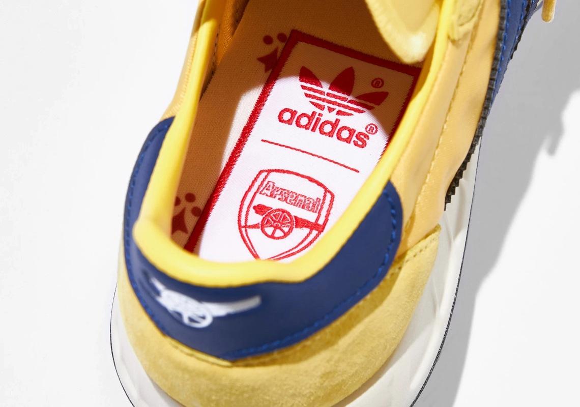 Arsenal-1971-adidas-TRX-Runner-H01801-6