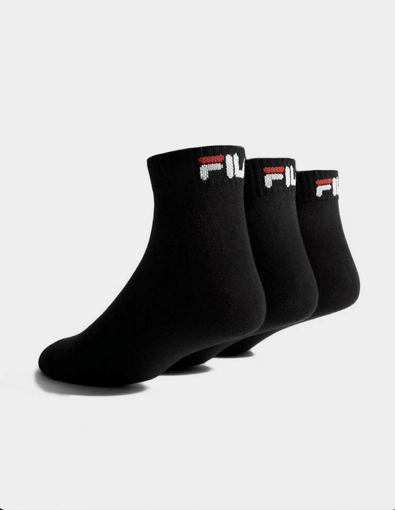 Fila sokken sale JD