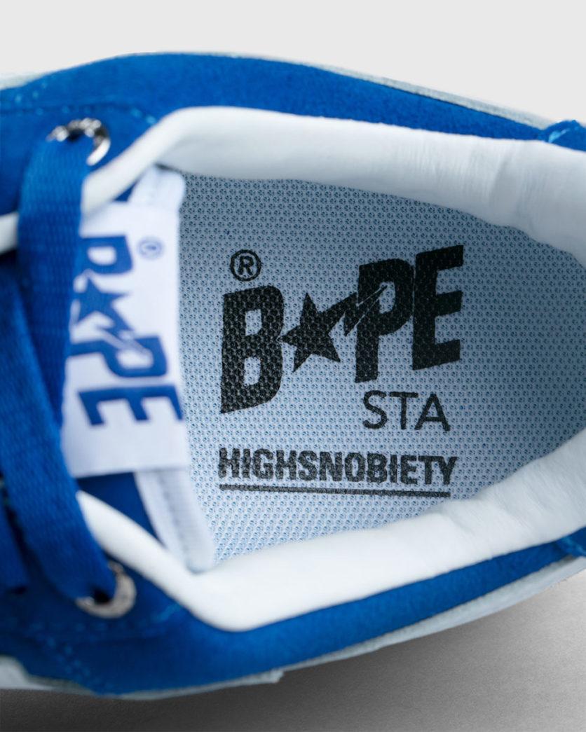 Highsnobiety-BAPE-STA-Suede-Release-Date-5