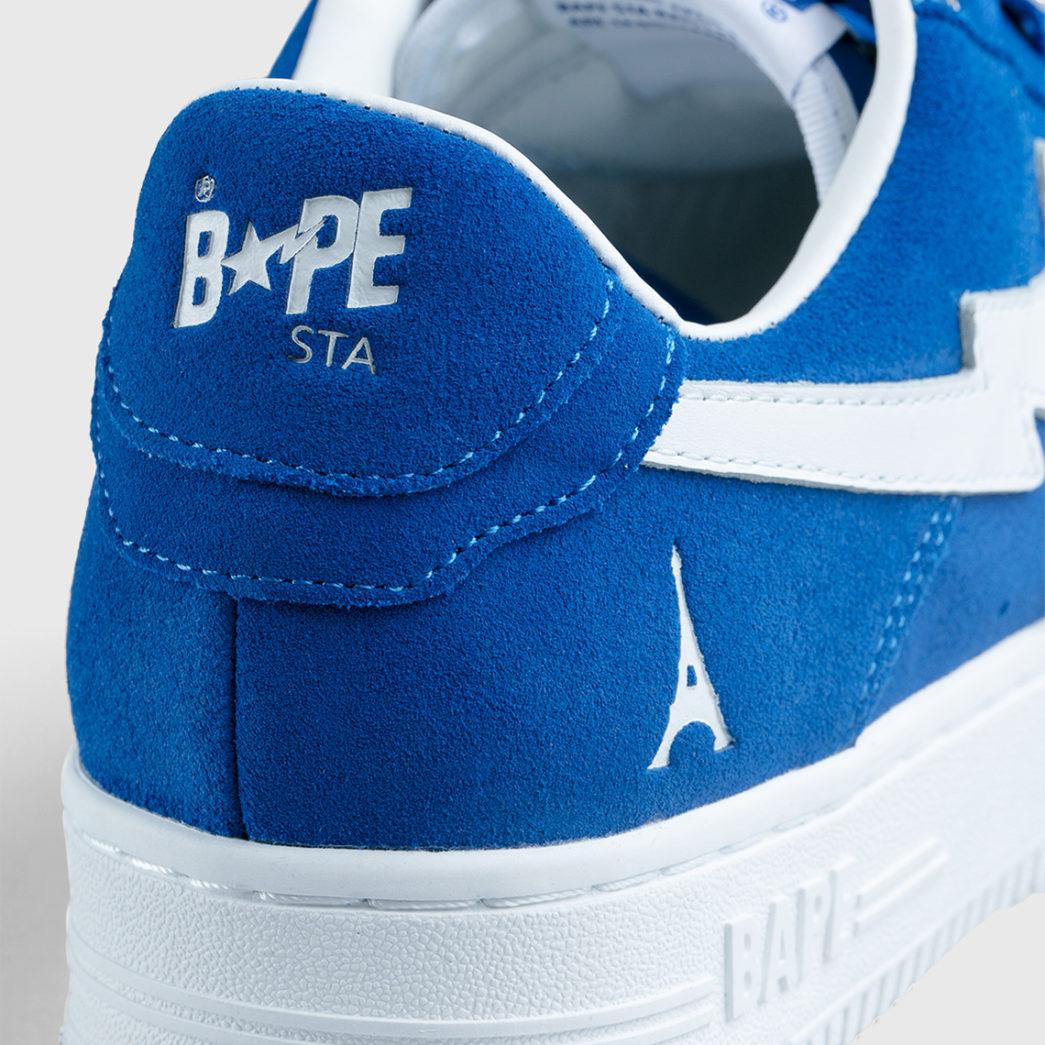 Highsnobiety-BAPE-STA-Suede-Release-Date-7