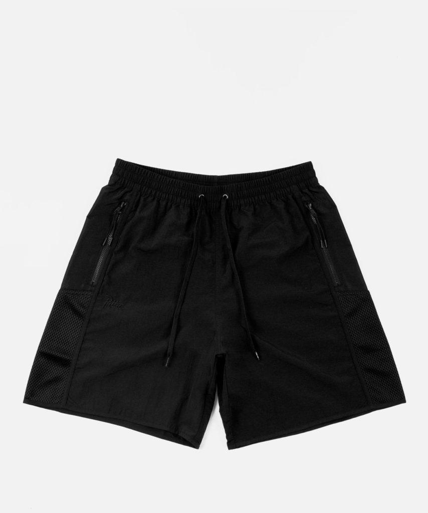 Patta Hiking Shorts