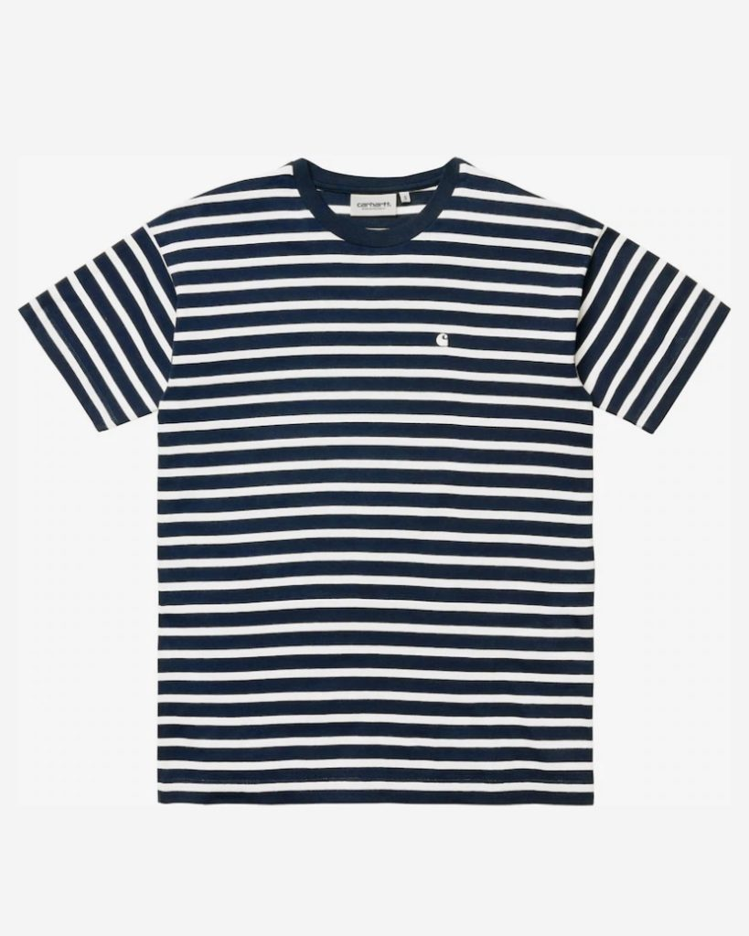 carhartt wip shirt robie korting about you
