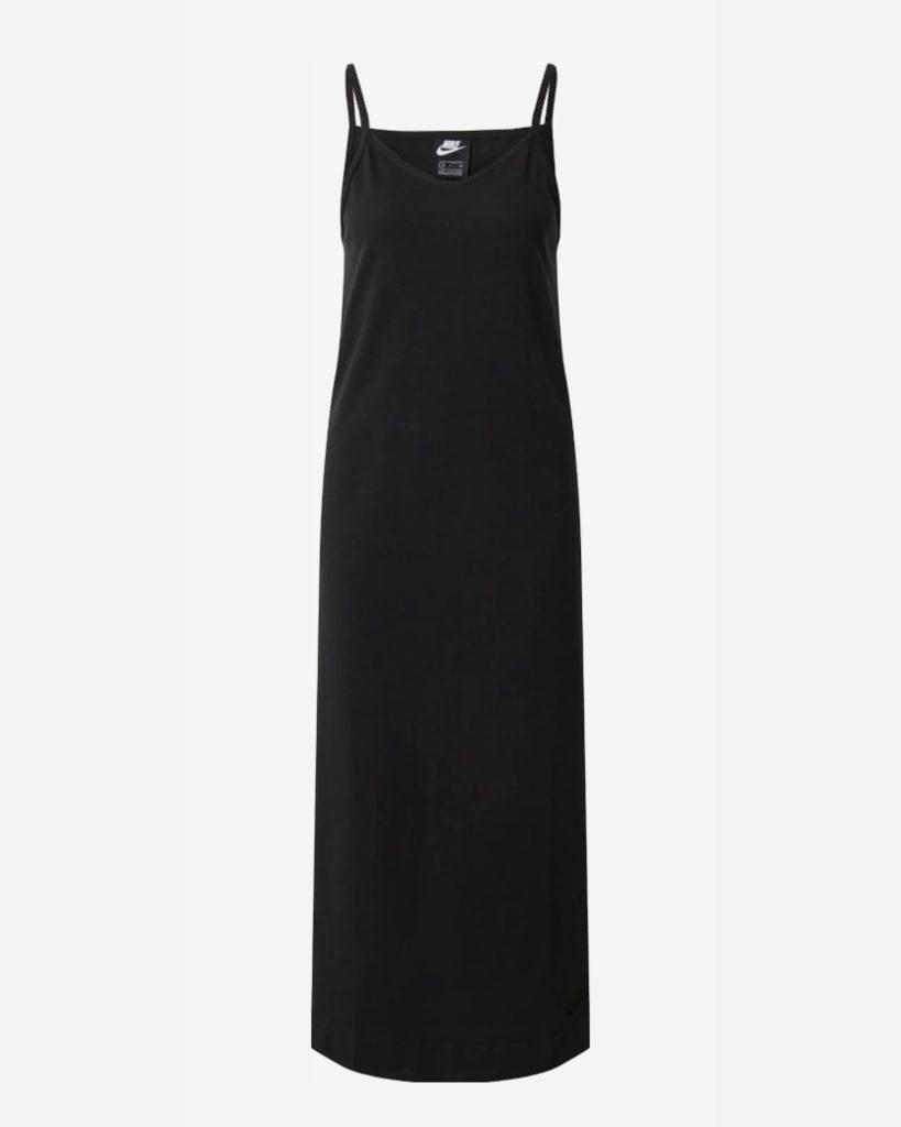 nike sportswear jurk korting