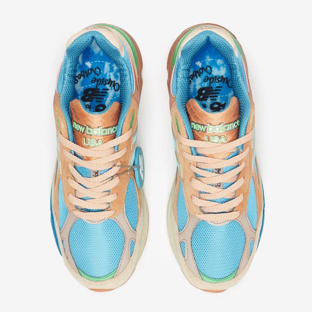 Joe-Freshgoods-New-Balance-990v3-Outside-Clothes-Release-Date-3