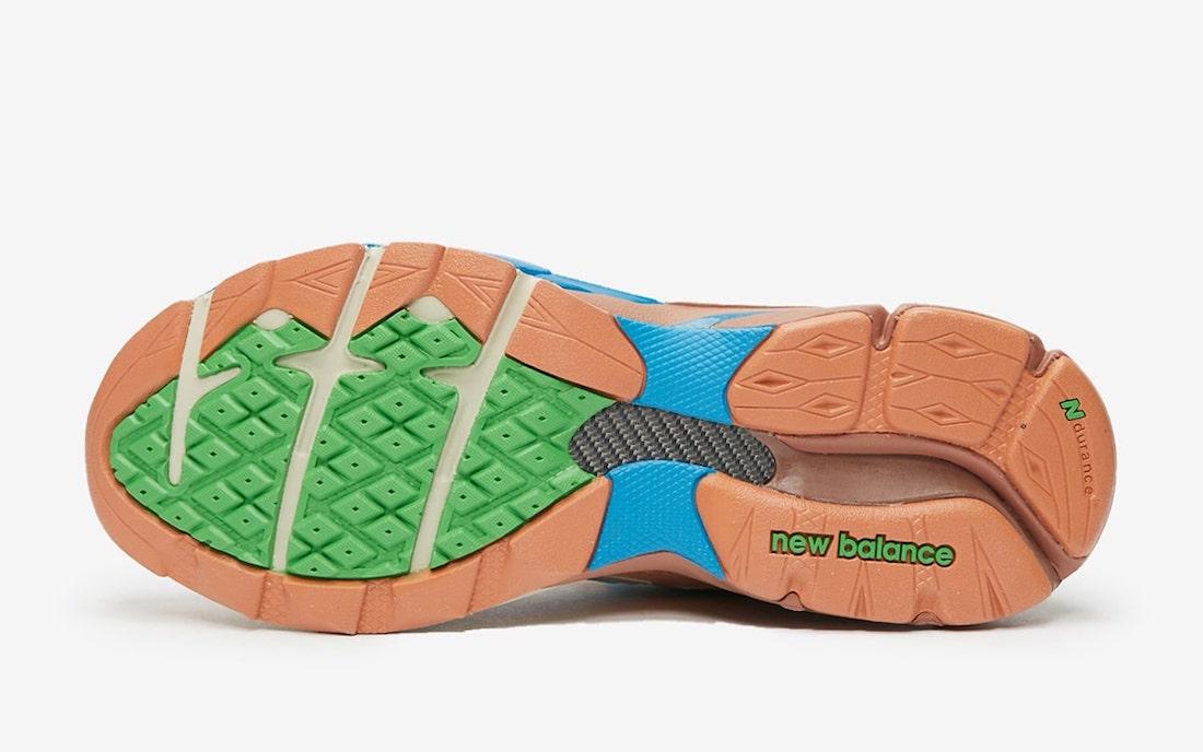 Joe-Freshgoods-New-Balance-990v3-Outside-Clothes-Release-Date-5