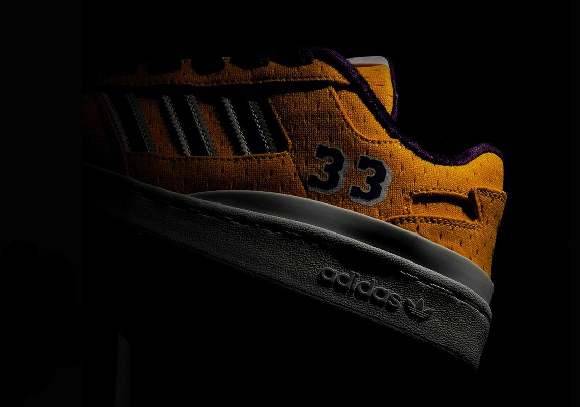 Kareem-Abdul-Jabbar-adidas-Forum-Low-Lakers-1