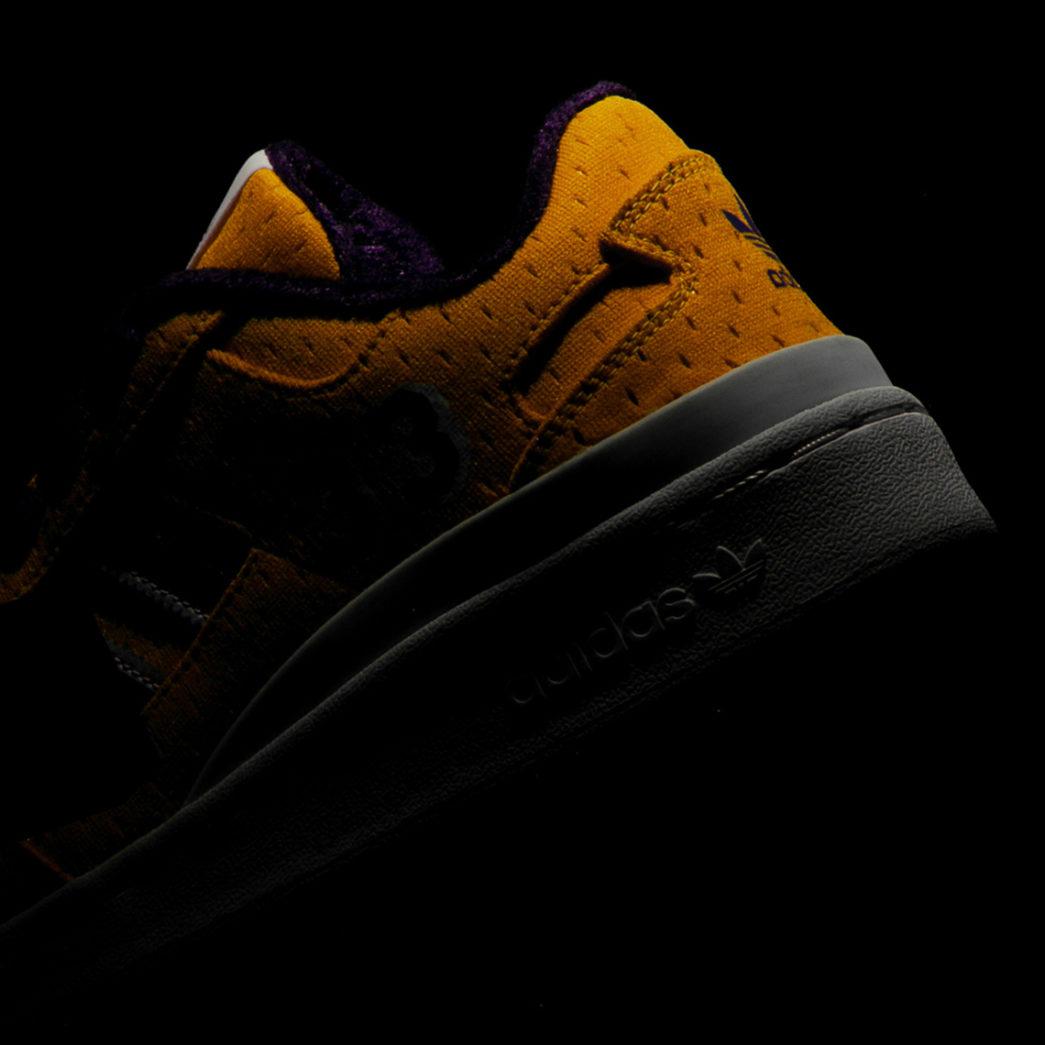 Kareem-Abdul-Jabbar-adidas-Forum-Low-Lakers-2