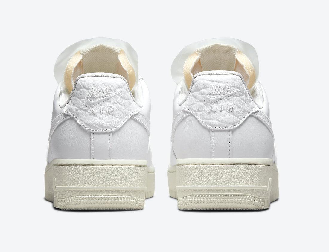 Nike Air Force 1 Low Bling