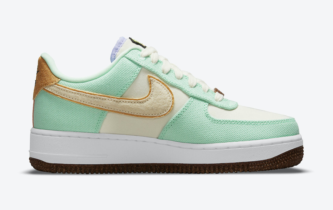 Nike-Air-Force-1-Low-Happy-Pineapple-CZ0268-300-Release-Date-2