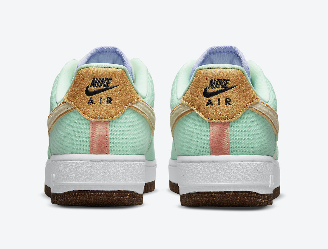 Nike-Air-Force-1-Low-Happy-Pineapple-CZ0268-300-Release-Date-5