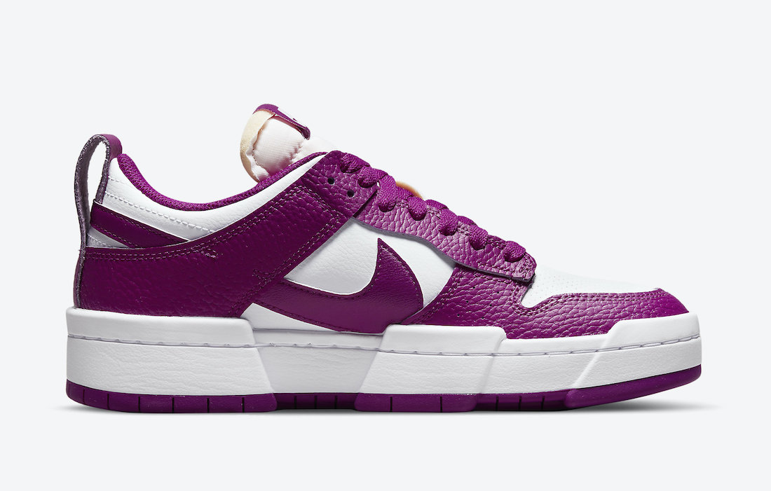 Nike-Dunk-Low-Disrupt-Cactus-Flower-DN5065-100-Release-Date-2