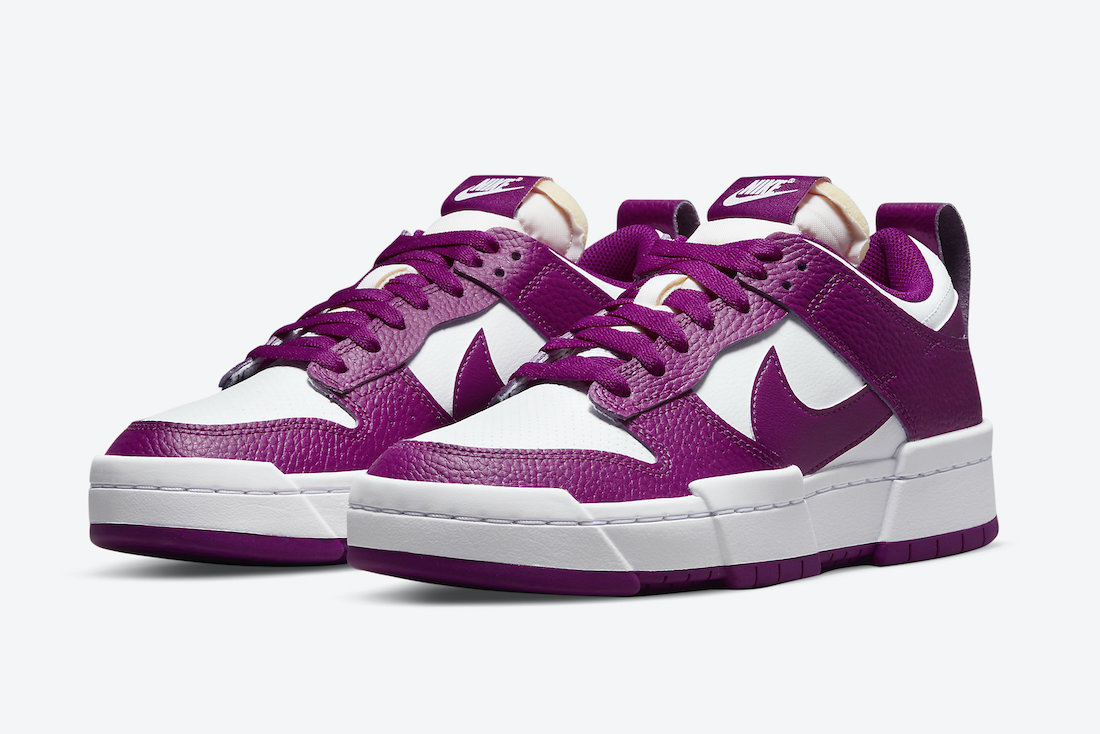 Nike-Dunk-Low-Disrupt-Cactus-Flower-DN5065-100-Release-Date-4