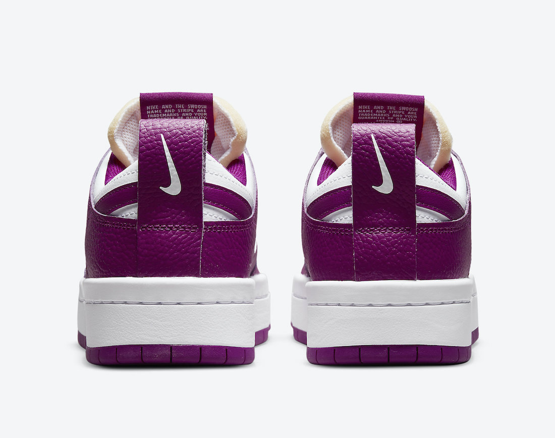 Nike-Dunk-Low-Disrupt-Cactus-Flower-DN5065-100-Release-Date-5