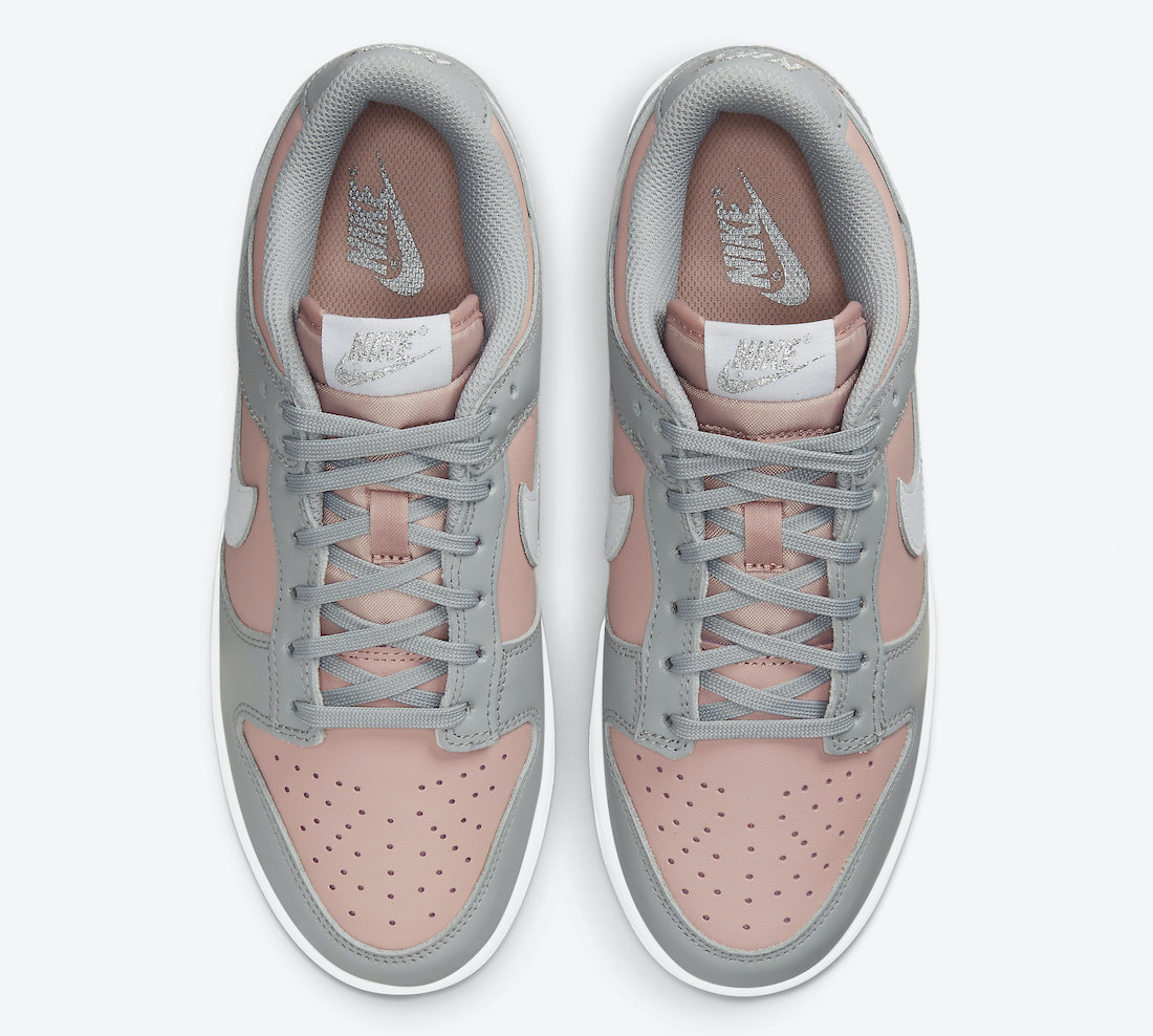 Nike-Dunk-Low-Pink-Grey-DM8329-600-Release-Date-3