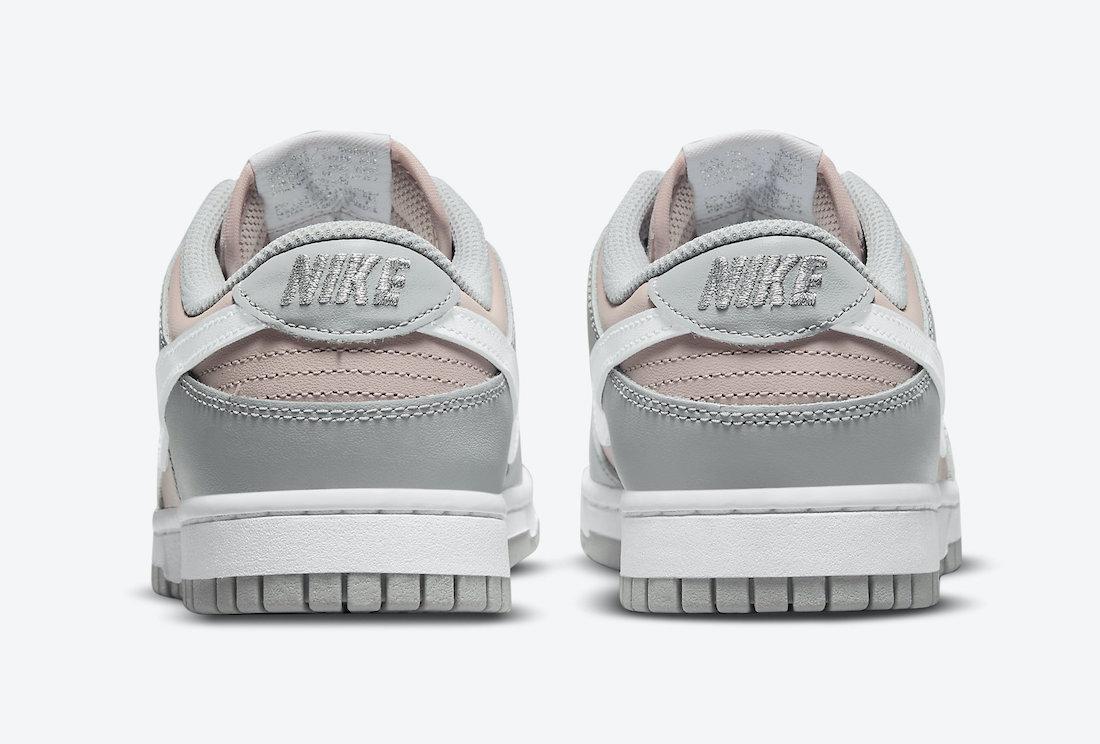 Nike-Dunk-Low-Pink-Grey-DM8329-600-Release-Date-5