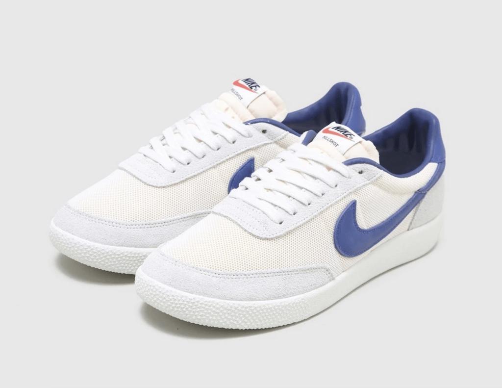 Nike Killshot Sale