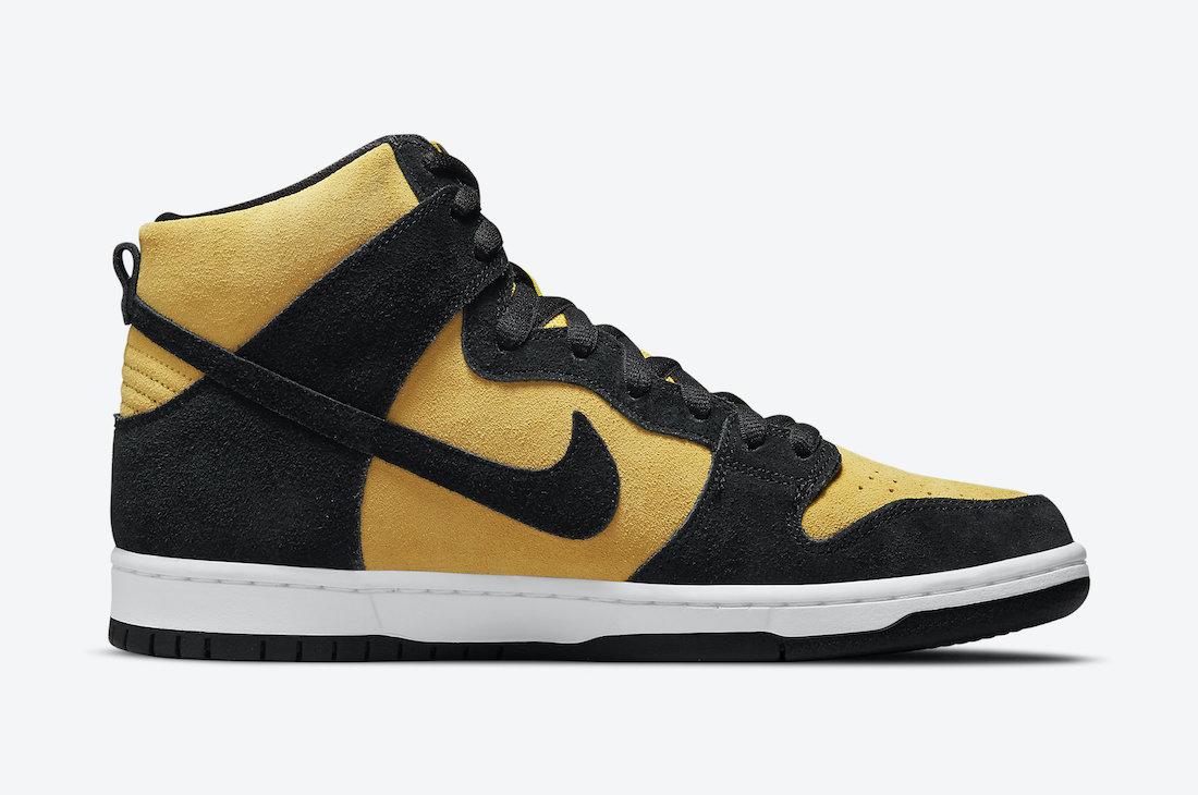 Nike-SB-Dunk-High-Reverse-Iowa-DB1640-001-Release-Date-2