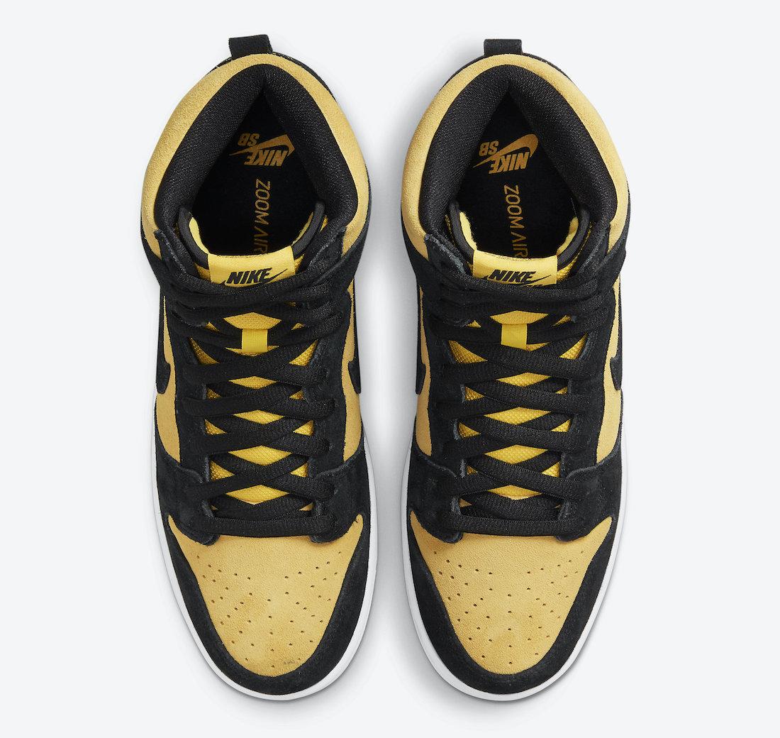 Nike-SB-Dunk-High-Reverse-Iowa-DB1640-001-Release-Date-3