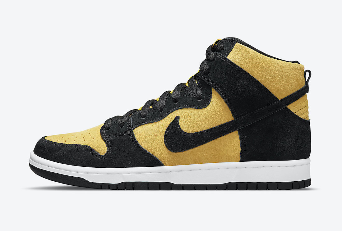 Nike-SB-Dunk-High-Reverse-Iowa-DB1640-001-Release-Date