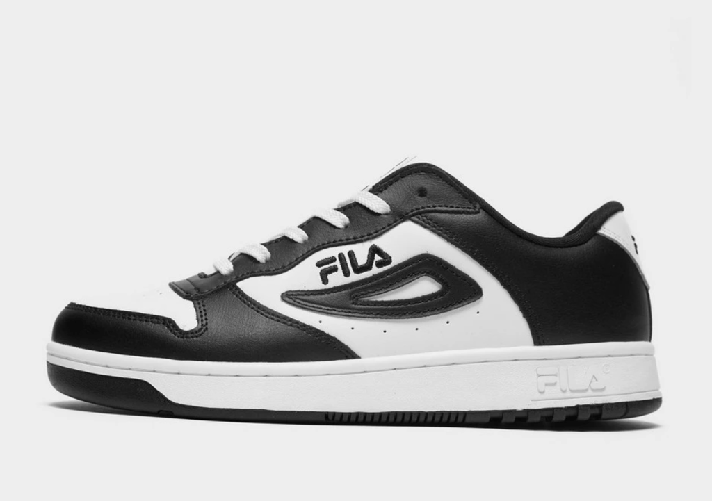 Fila FX-100 50% korting