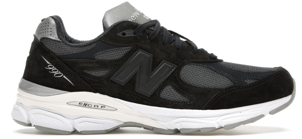 New Balance 990v3 Kith Genesis | M990KI3