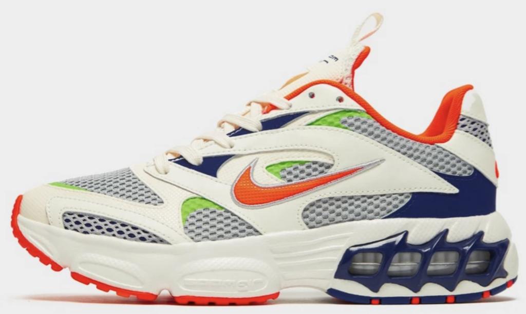 Nike Zoom Air Fire JD summer sale