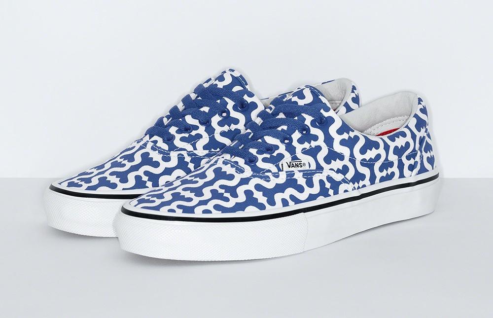 Supreme-Vans-Skate-Era-Release-Date-1
