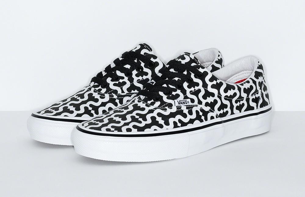 Supreme-Vans-Skate-Era-Release-Date-3