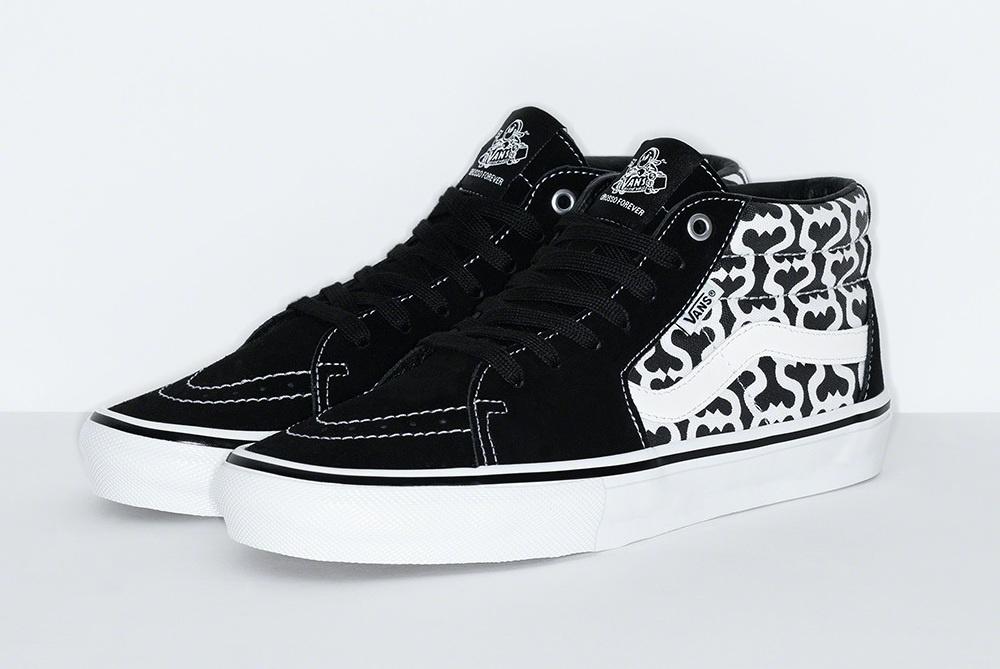 Supreme-Vans-Skate-Grosso-Mid-Release-Date-2 (1)