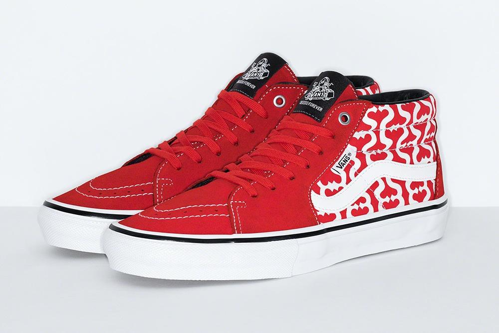 Supreme-Vans-Skate-Grosso-Mid-Release-Date