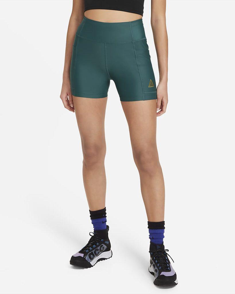 Nike ACG biker short