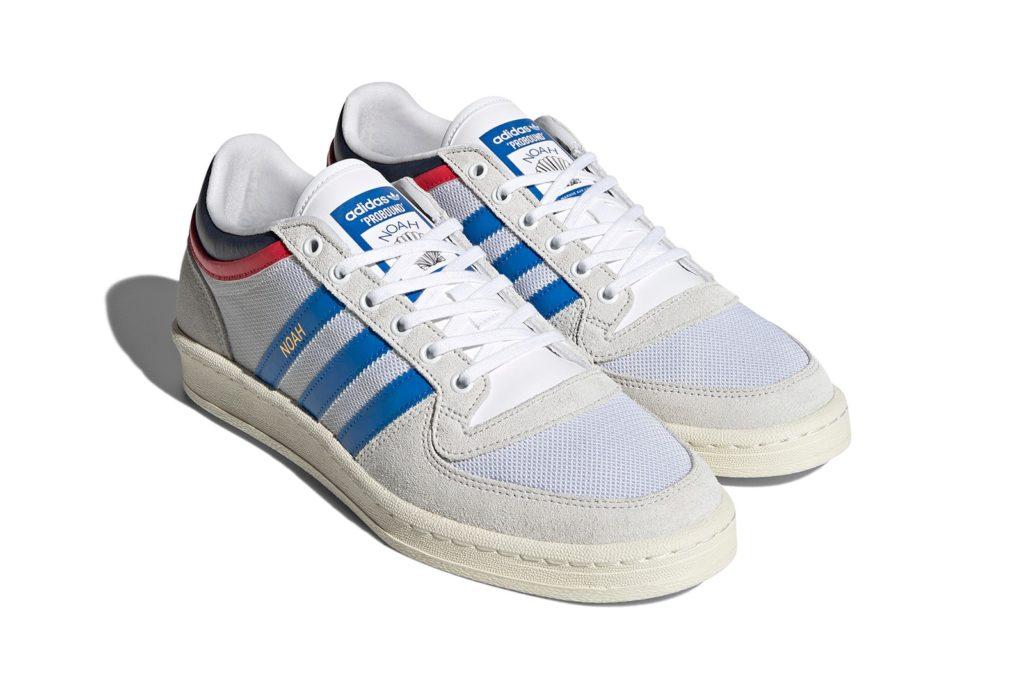 Adidas Noah Probound
