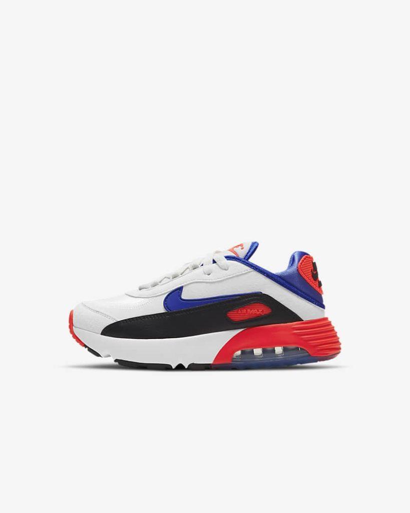 Nike Air Max 2090 EOI kids