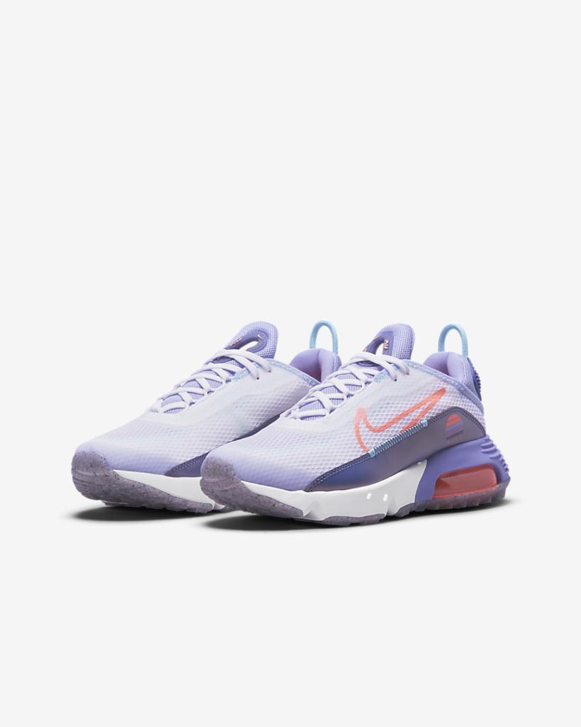 Nike Air Max 2090 SE kids