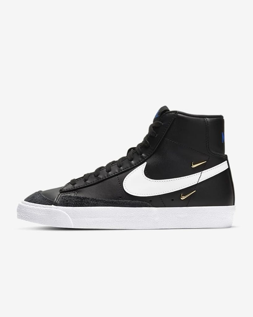 Nike Blazer sale