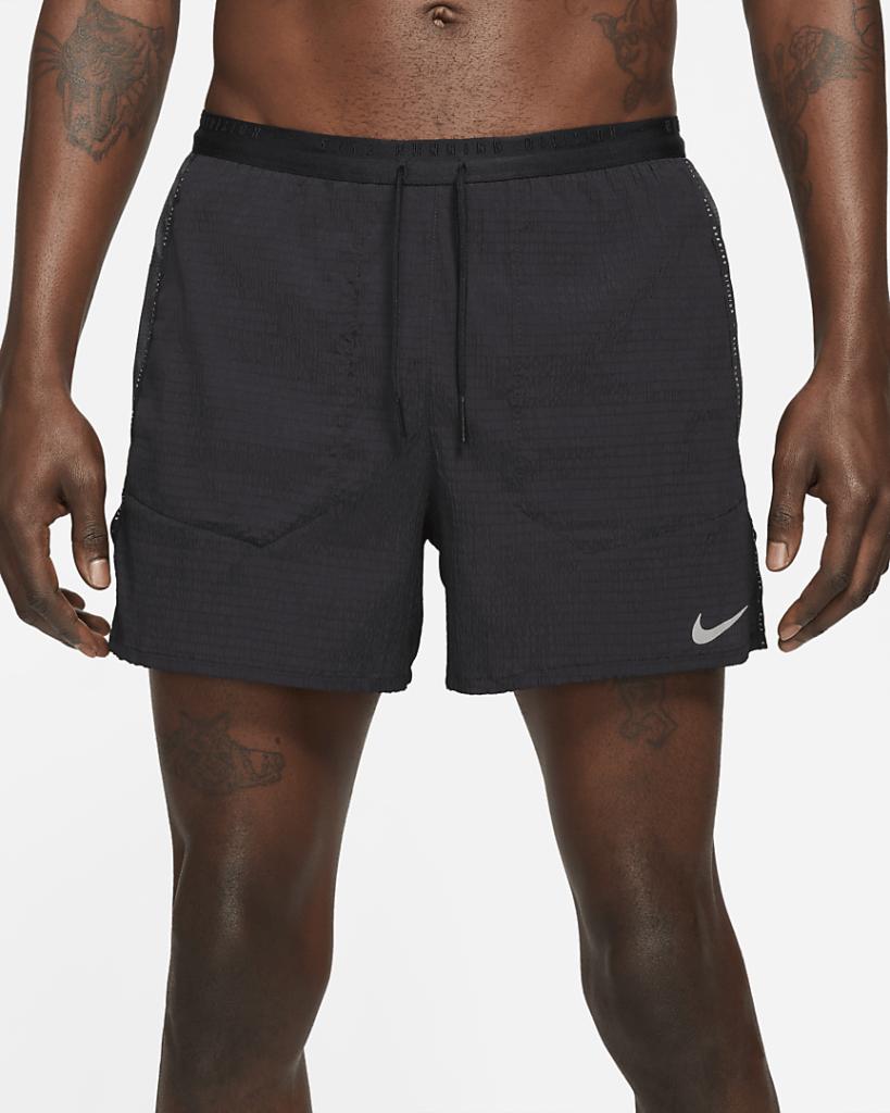 Nike Flex Stride Run Division   DA1300-010