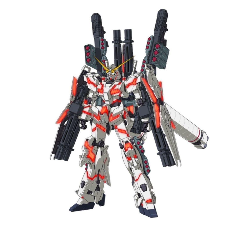 full-armor-unicorn-gundam-1
