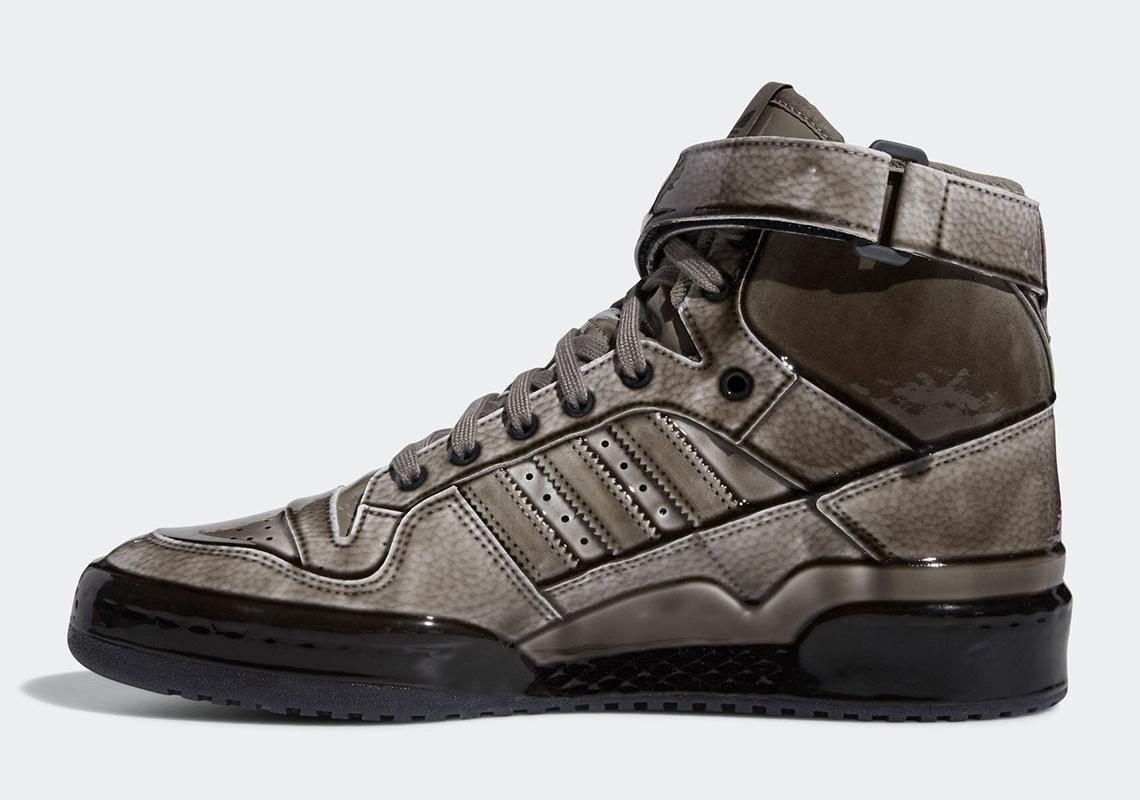 jeremy-scott-adidas-forum-hi-dipped-black-G54999-2