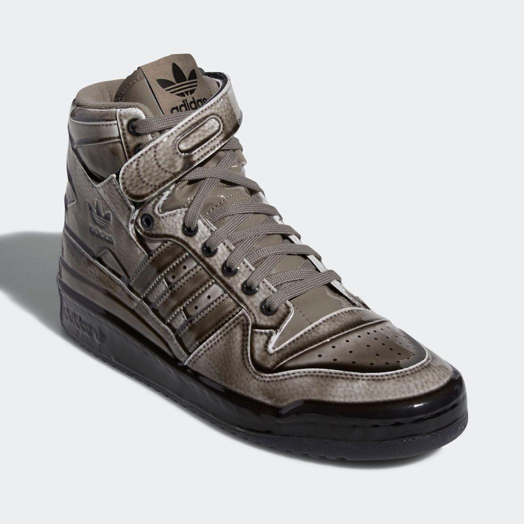 jeremy-scott-adidas-forum-hi-dipped-black-G54999-3