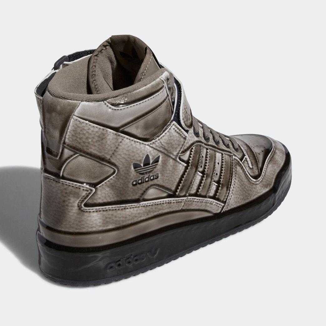 jeremy-scott-adidas-forum-hi-dipped-black-G54999-5