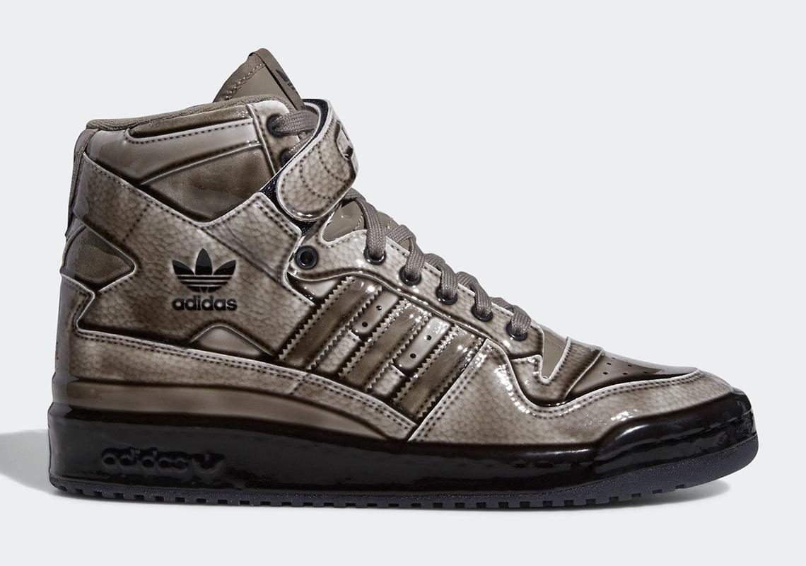 jeremy-scott-adidas-forum-hi-dipped-black-G54999-6