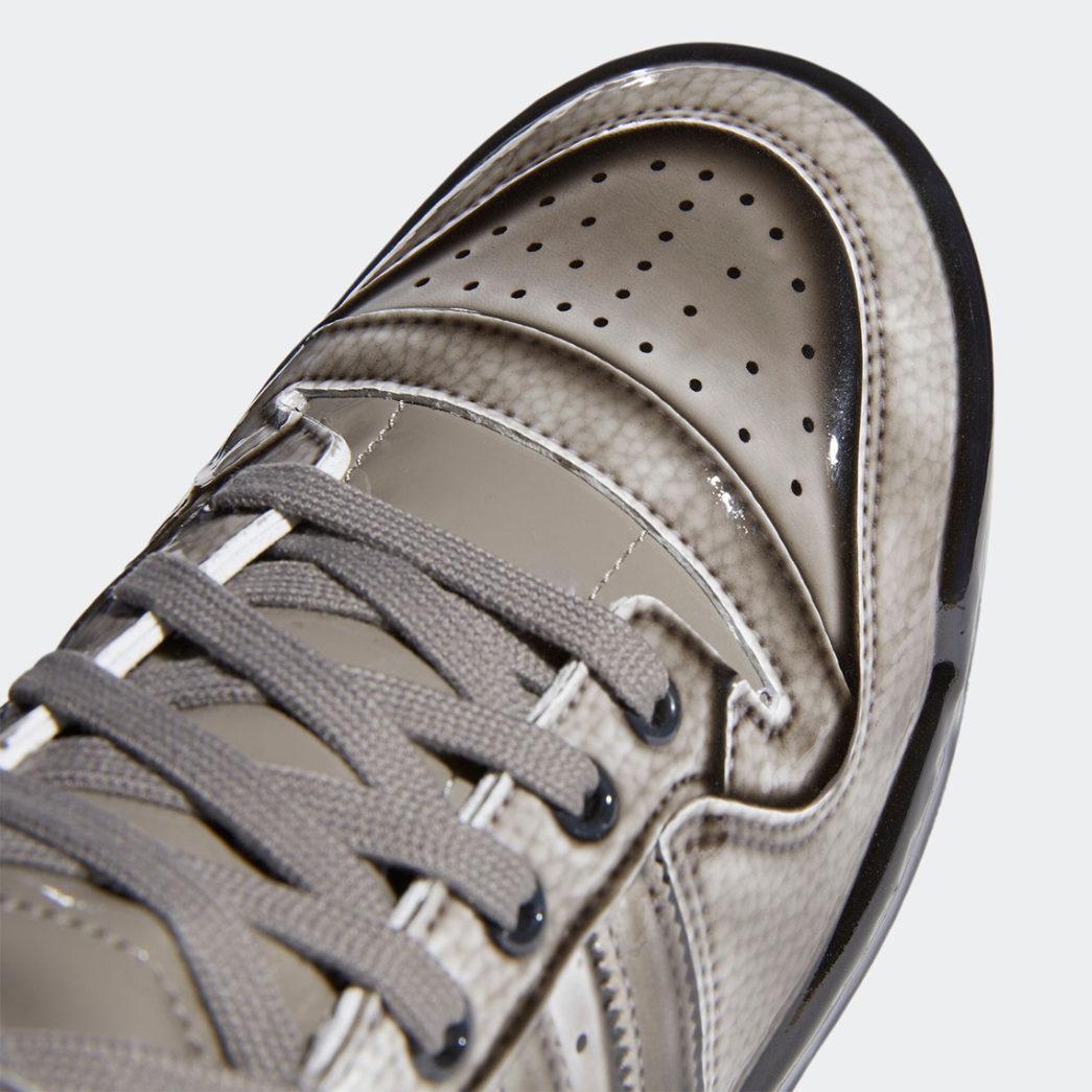 jeremy-scott-adidas-forum-hi-dipped-black-G54999-7
