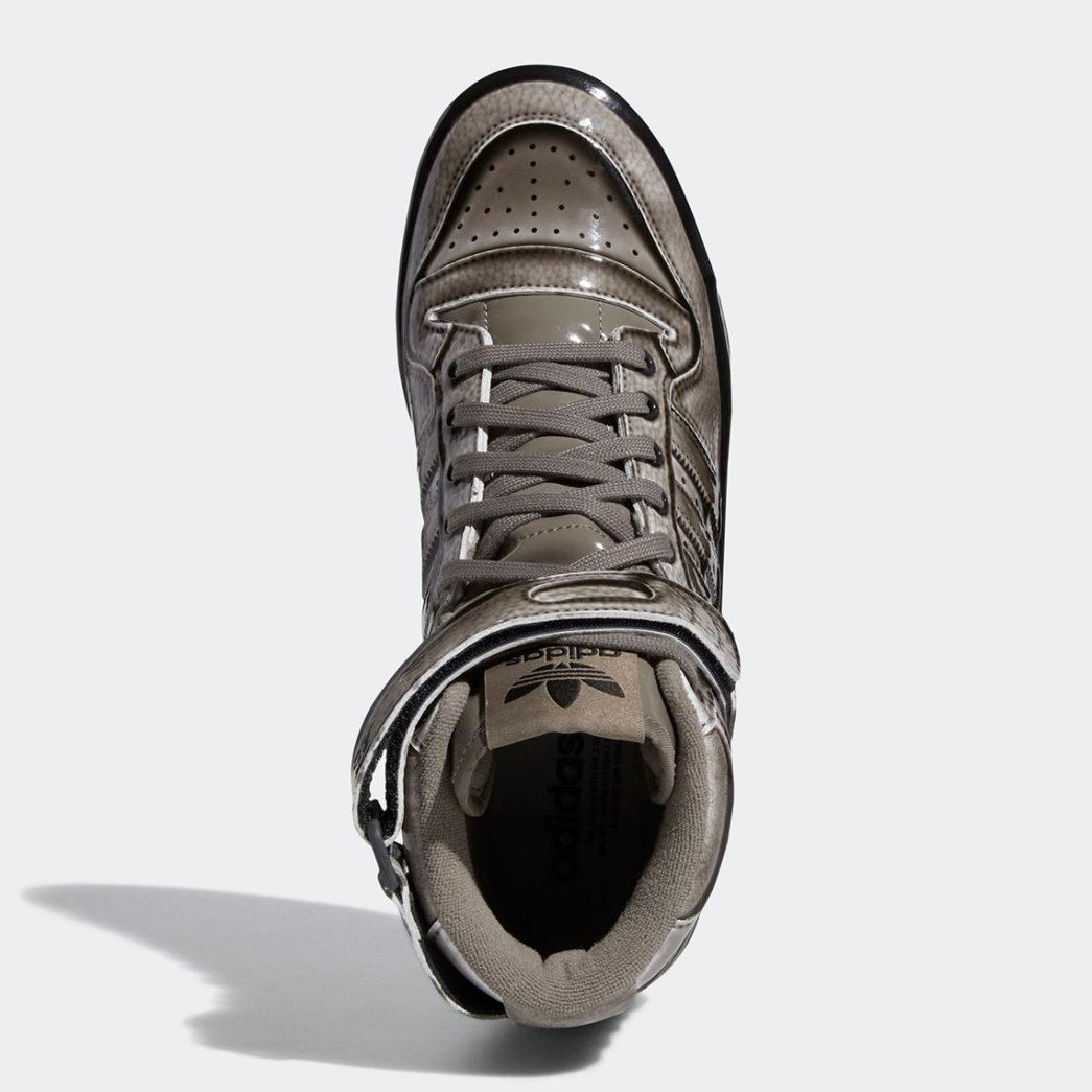 jeremy-scott-adidas-forum-hi-dipped-black-G54999-8