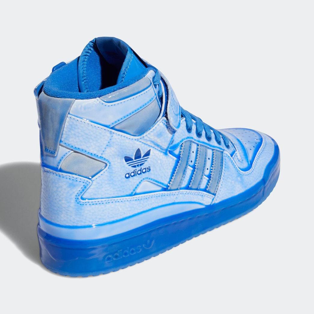 jeremy-scott-adidas-forum-hi-dipped-blue-G54995-1