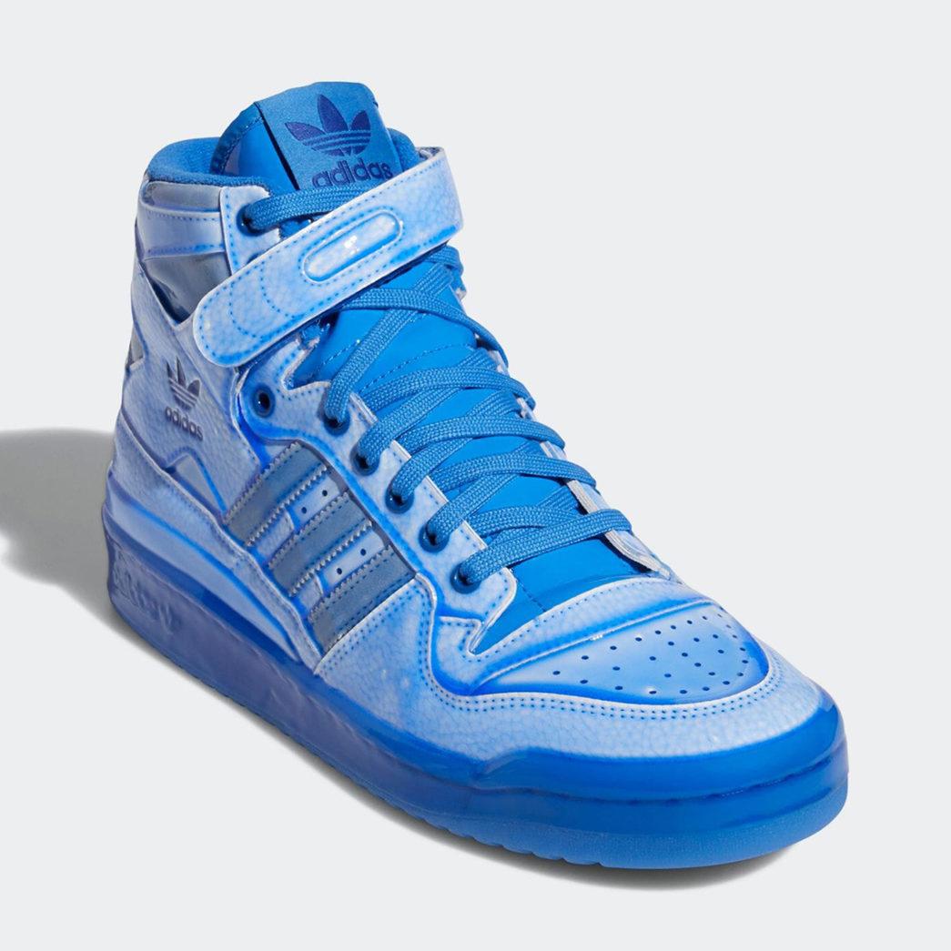 jeremy-scott-adidas-forum-hi-dipped-blue-G54995-2
