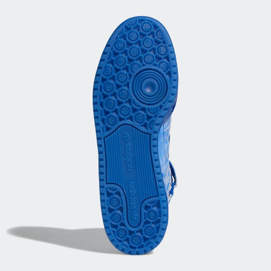 jeremy-scott-adidas-forum-hi-dipped-blue-G54995-3