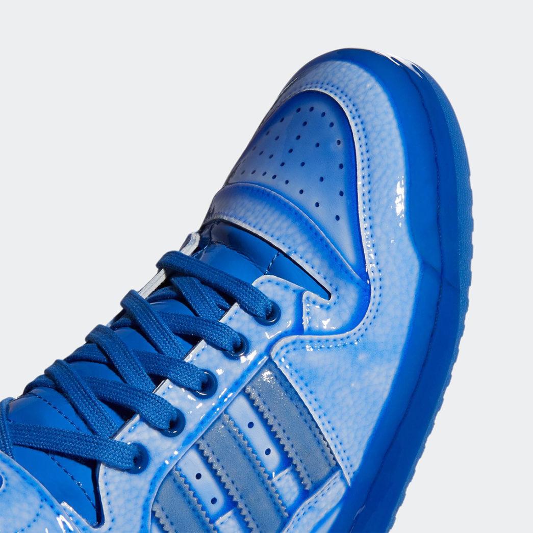 jeremy-scott-adidas-forum-hi-dipped-blue-G54995-4