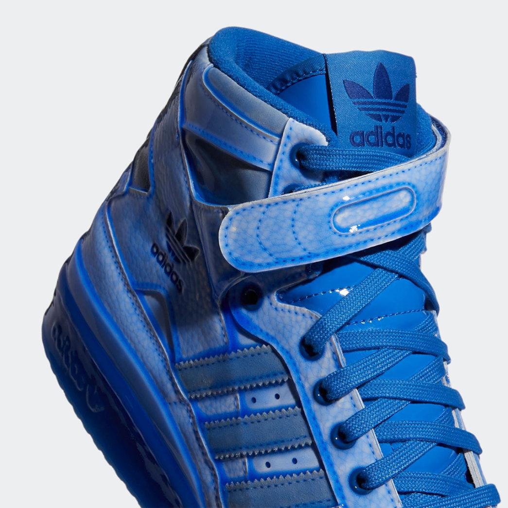 jeremy-scott-adidas-forum-hi-dipped-blue-G54995-5